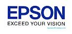 Lowongan PT. Epson Industry Indonesia Posisi : Operator Produksi ( OP )