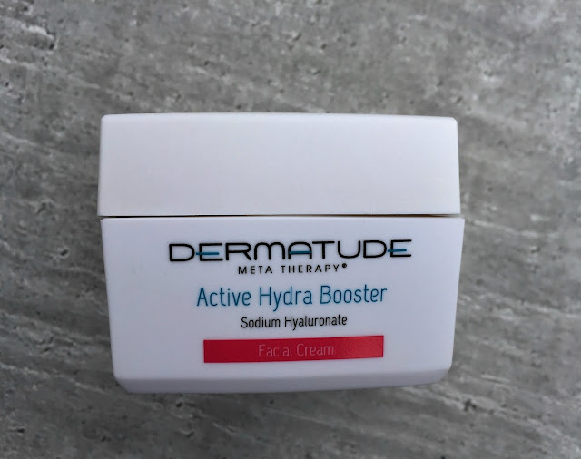 Dermatude Meta Therapy Skincare Review
