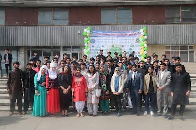 International Medical University IMU Kyrgyzstan