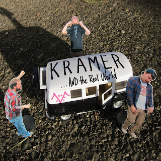 https://kramer1.bandcamp.com/album/kramer-and-the-real-world