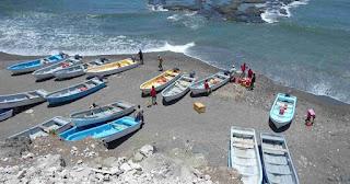 Anjouan - Mayotte : Plusieurs morts dans le naufrage d'un Kwassa