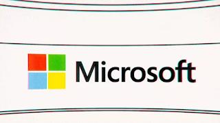 كيف تتعامل Microsoft مع الأخطاء التي يبلغ عددها 30.000 من الأخطاء التي ينتجها مطوروها البالغ عددهم 47000 كل شهر