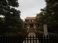 ryosoku-in kyoto