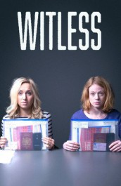 Witless Temporada 2