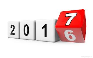 nuevo año 2017