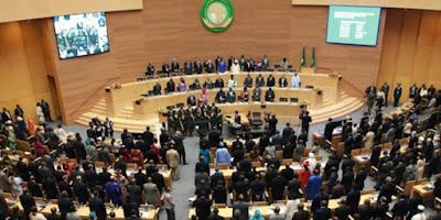 Le Maroc élu au Conseil de Paix et de Sécurité de l'UA