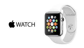 Jam Tangan Apple Watch yang sangat menawan