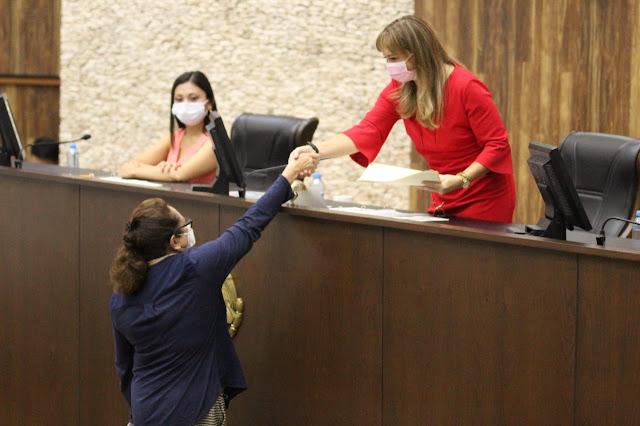 """Movimiento Ciudadano propone """"muerte civil"""" para funcionarios corruptos . Foto Antonio Sánchez"""