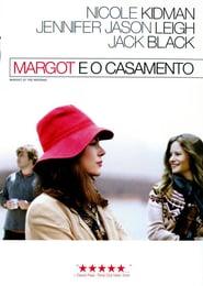 Margot e o Casamento Dublado Online