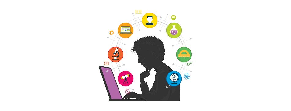 14 نصيحة لتطوير مهاراتك كرائد أعمال - www.ramzy-store.com