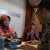 Nasabah PT Bank Mega Syariah (BMS), kehilangan dana Deposito Senilai Rp20 miliar.