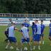 Fudbalski klub Radnički Lukavac započeo pripreme za nastojeću sezonu