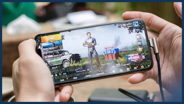 نصائح وحيل للبقاء على قيد الحياة أطول مدة في لعبة Pubg Mobile