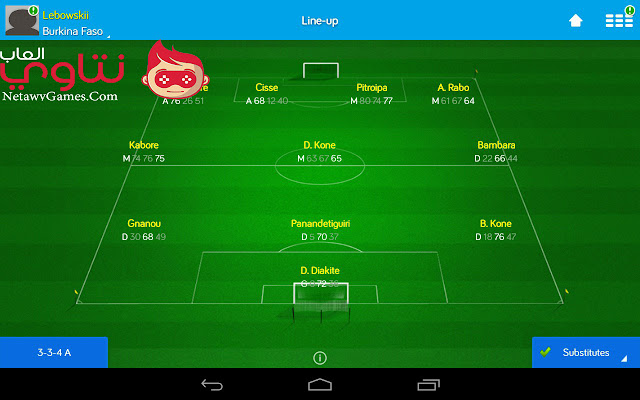 http://www.netawygames.com/2016/11/Download-Online-Soccer-Manager.html