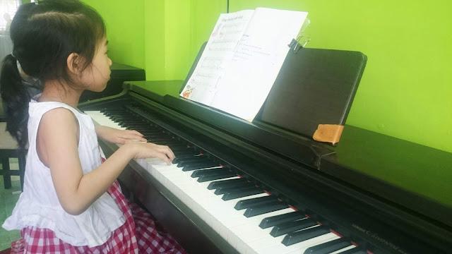 LỚP HỌC ĐÀN PIANO TẠI QUẬN BÌNH THẠNH TP HỒ CHÍ MINH