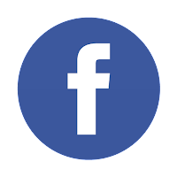 earndailytoday facebook group