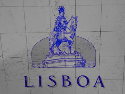 Lisboa Boardgame Player Aid Title