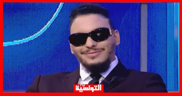 عاجل/ حسم ملف قضية سواغ مان..التفاصيل