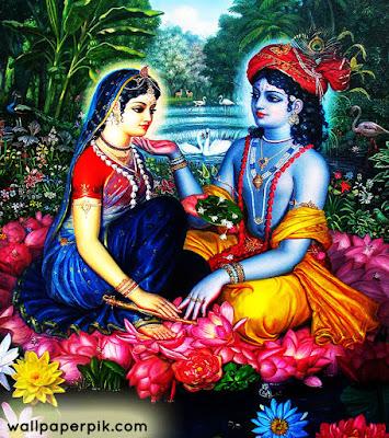 radha krishan ras leela image download wallpaper god pics