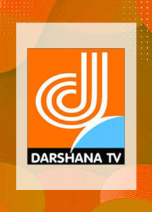 Darshana Tv