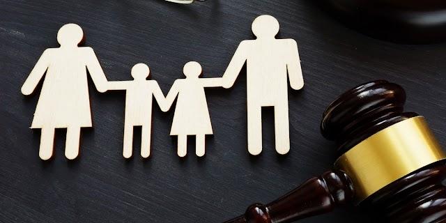 Regras para solicitar o salário-maternidade à partir de 2020