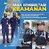 Jasa Keamanan Satpam dan Jasa Konsultasi Security
