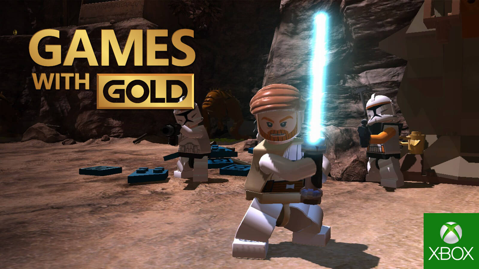 Xbox Games with Gold September 2015 predictions: 'Mass ...