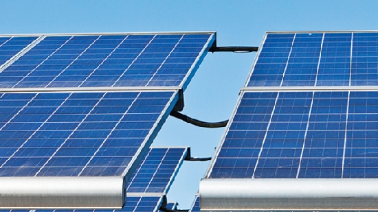 Solar+Energy+Policy