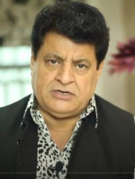 Gajendra Chauhan Age, Height, Weight, Net Worth, Wife, Wiki, Family, Bio