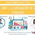 Diapositivas 4º ESO Economía. Tema 1: la sublimación de la economía