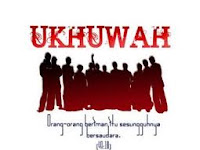 Download PowerPoint : Ukhuwah Cermin Kekuatan Iman