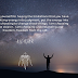 Understanding and Freedom | Alcazar Quotes