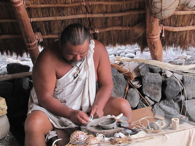 indio nativo del continente americano