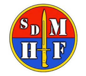 SOUTH DAKOTA MILITARY HISTORY