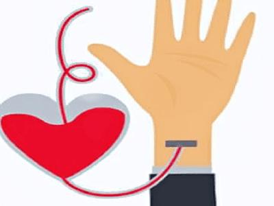 Gambar Cara Menjaga Kadar Gula Dalam Darah Stabil Dengan Energi