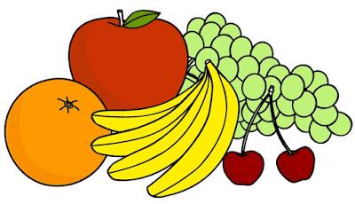 Makanan Yang Baik Bagi Penderita Asam Urat