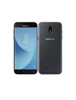 Samsung SM-J530S USB Drivers