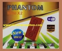 phantom mini x2  latest software Download,phantom mini x2  latest software Information