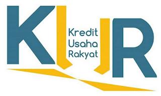 Hasil gambar untuk kredit usaha rakyat