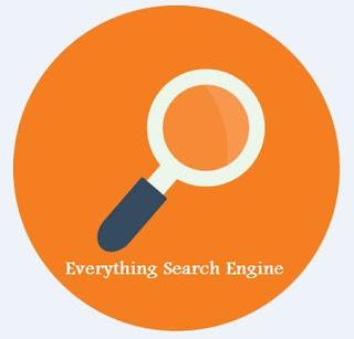 أفضل, وأسرع, برنامج, للبحث, عن, الملفات, داخل, الكمبيوتر, بنتائج, دقيقة, وفورية, Everything