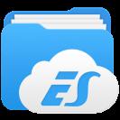 ES File Explorer File Manager v4.2.2.8 [Premium] Apk
