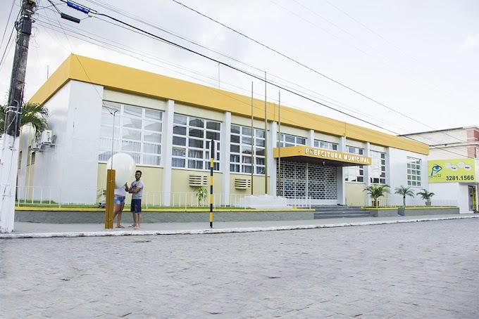 ITABAIANA: Prefeitura é condenada a pagar o piso nacional dos professores.