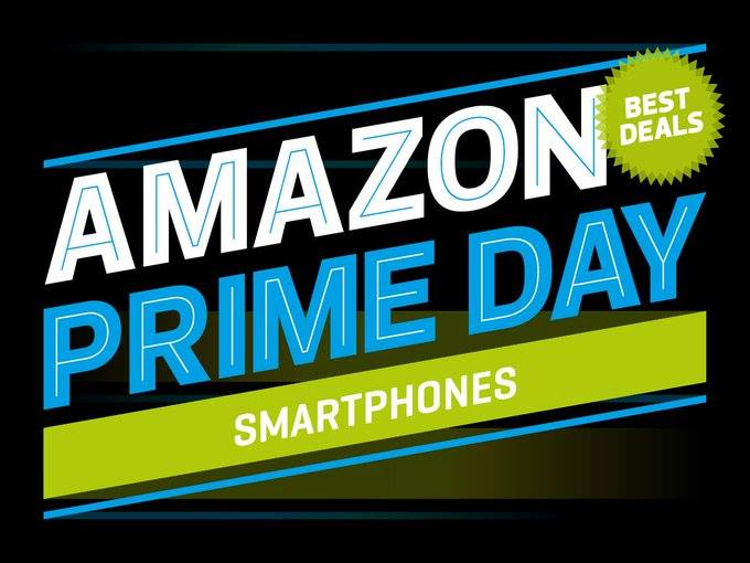 Amazon Prime Day Wishes for Instagram