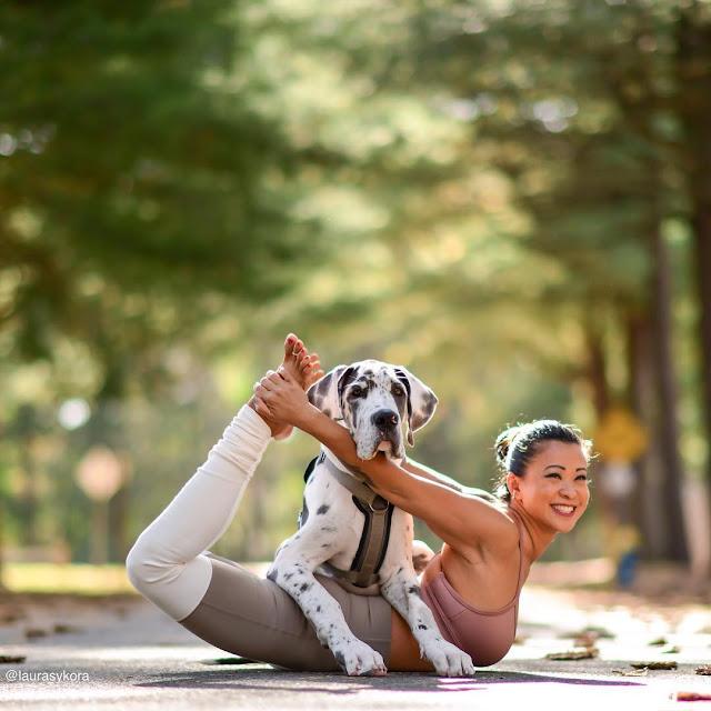 10 инcтаграм-аккаунтов о здоровом образе жизни: питание, фитнесс, мотивация