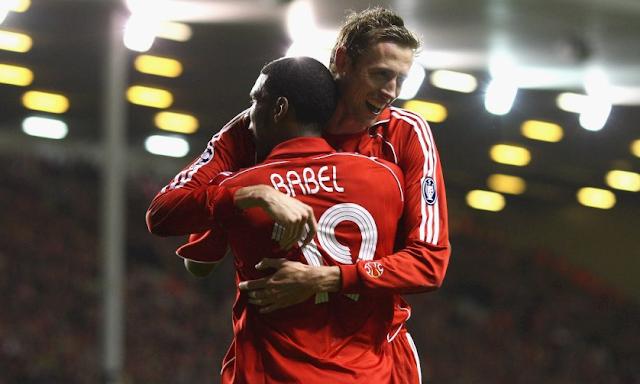 أكبر 10 انتصارات أوروبية في تاريخ ليفربول