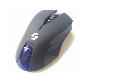 SLEC Gaming Gear Wireless