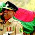 পিলখানায় ৫৭ জন শহীদ সেনা অফিসারের পরিচিতি