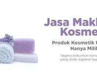 Mengenal PT Adev Natural Indonesia