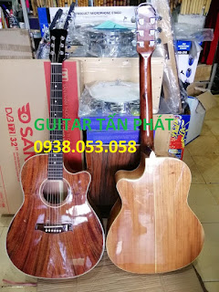140738f2498fb3d1ea9e Bán đàn guitar giá rẻ tại cửa hàng guitar tấn phát