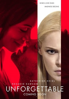 Download Film Unforgettable (2017) HDRip Subtitle Indonesia
